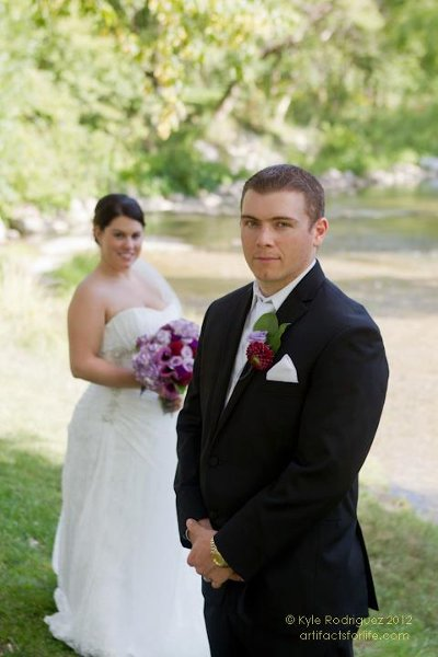 photo 71 of First Comes Love Weddings & Floral Designs