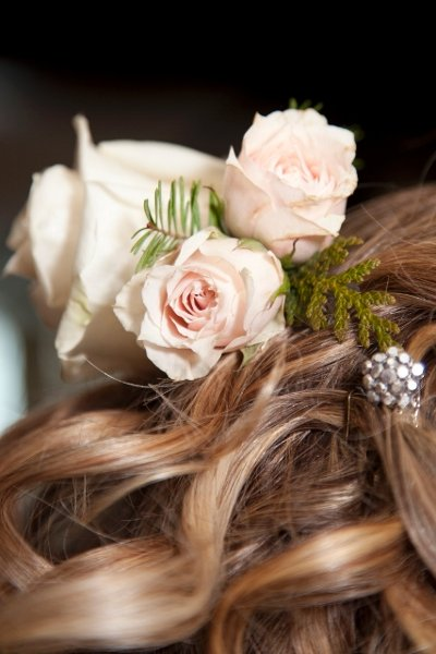 photo 84 of First Comes Love Weddings & Floral Designs