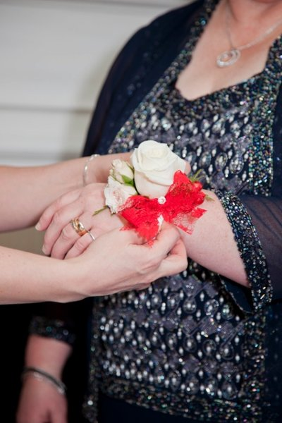 photo 85 of First Comes Love Weddings & Floral Designs
