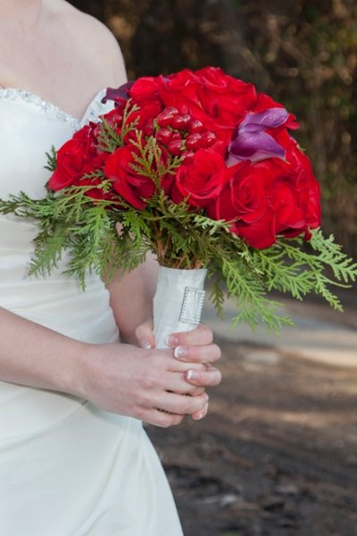 photo 89 of First Comes Love Weddings & Floral Designs