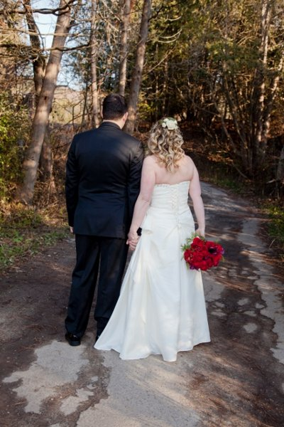 photo 91 of First Comes Love Weddings & Floral Designs