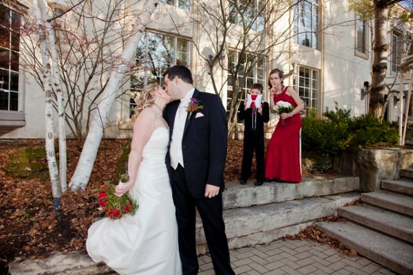 photo 92 of First Comes Love Weddings & Floral Designs