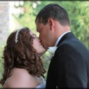 130x130 sq 1351026569518 wedding0010fb