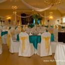 130x130_sq_1366676995903-wedding-photos-2