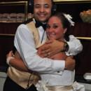 130x130_sq_1366676998547-wedding-photos-3