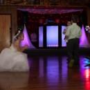 130x130_sq_1366677058459-heather-wedding-1