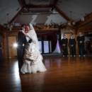 130x130 sq 1366677073777 heather wedding 7