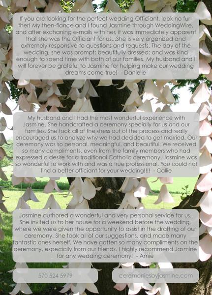 hindu singles in lewisburg Contact mayor dan mcdavitt in lewisburg on weddingwire  single religion vow renewal  hindu islam jainism mormon pagan.