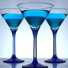 220x220 sq 1316533230526 martini
