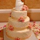 130x130_sq_1319897731116-weddingcakescreamribbon