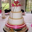 130x130_sq_1319897761797-weddingcakewithgoldrope