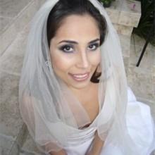 220x220 sq 1316541112568 wedding2