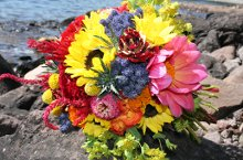 Flower Delivery Minneapolis on Flowers  Minnesota   Minneapolis  St  Paul  And Surrounding Areas