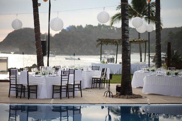 Reception Decor Ideas Wedding Reception Photos By VP