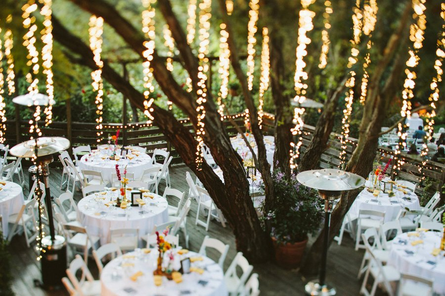20 Venue Styles We Love Wedding Reception Photos By Laura Izumikawa Photography