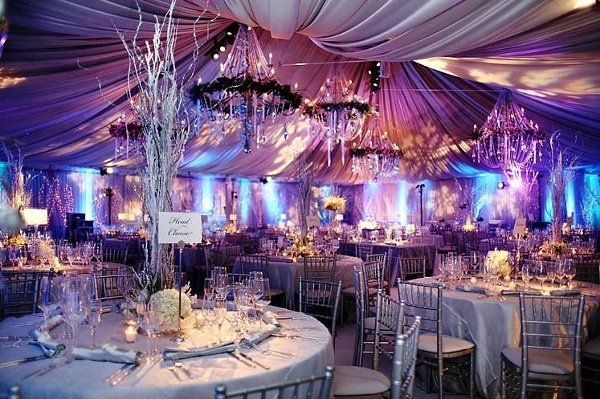 Reception Decor Ideas Wedding Photos By Fabulously Designed Florals Events