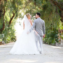 220x220 sq 1464991156 89d1253b833a4f2b los angeles wedding photo 2016 2549