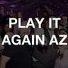 Play it Again AZ