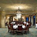 130x130 sq 1318017331847 paradisebayrestaurant