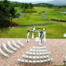 130x130 sq 1468271288322 ceremony