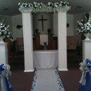 130x130 sq 1350692520290 wedding3