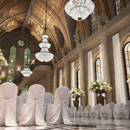130x130 sq 1415071309921 church cathedral wedding inter 65654242