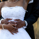 130x130 sq 1415071320771 holding the bride 23205398