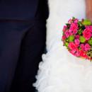 130x130 sq 1415071365087 weddingrings