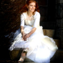 130x130 sq 1419970676165 laura2bridal