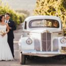 130x130 sq 1484820460150 wedding 874