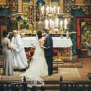 130x130 sq 1484820865057 wedding 392