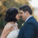 130x130 sq 1484820997317 wedding 748
