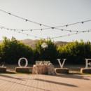 130x130 sq 1484821212048 wedding 875