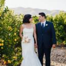 130x130 sq 1484821416541 wedding 913