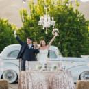 130x130 sq 1484821535595 wedding 994