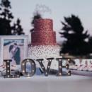 130x130 sq 1484821872189 wedding 1115