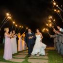 130x130 sq 1484852710401 wedding 1224