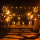130x130 sq 1484853279412 wedding 1228