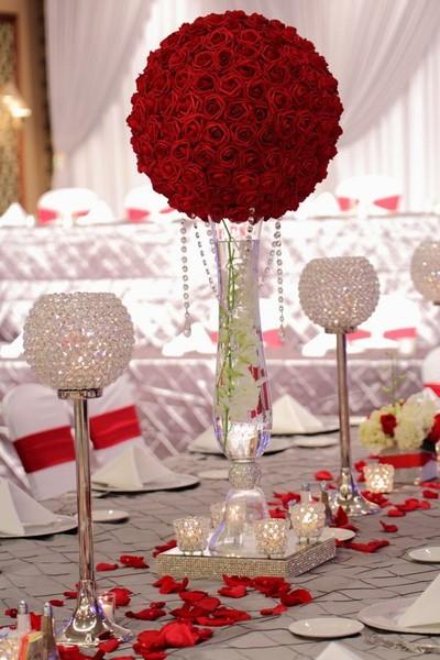 1479763728732 Img8356 South Bend wedding rental