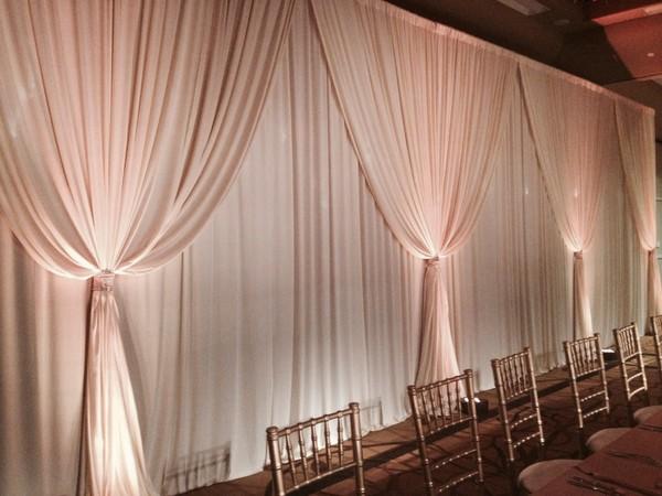 1479763897680 Fullsizerender 2 South Bend wedding rental