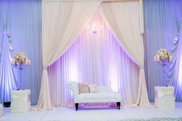 1479763932190 Stage And Drape South Bend wedding rental