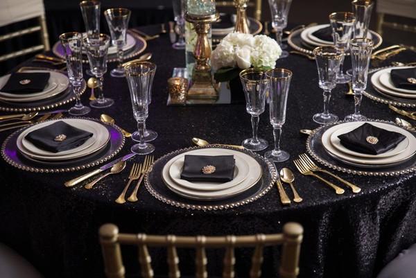 1479764657922 Img4886 1 South Bend wedding rental