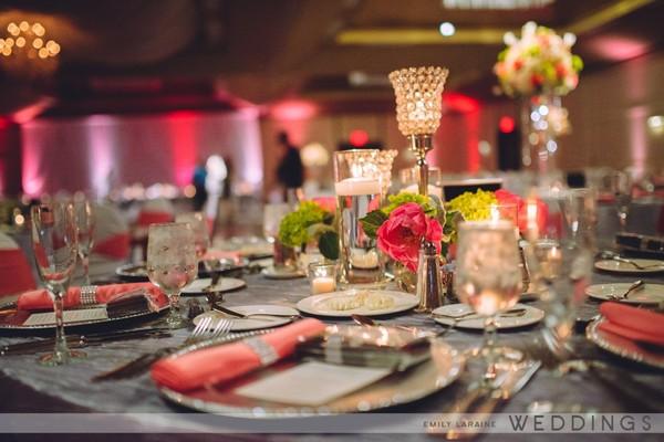 1479765059402 Img8920 South Bend wedding rental