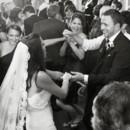 130x130 sq 1418679017829 st royals toronto wedding band smp17