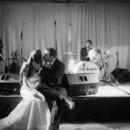 130x130 sq 1418679027147 amazing wedding band toronto music5