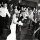 130x130 sq 1418679031866 amazing wedding band toronto music8