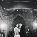 130x130 sq 1418679073929 karly  nic   wedding 854 copy