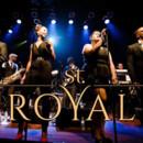 130x130 sq 1418679864517 the st royals toronto wedding band services hero 7