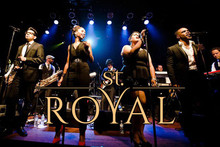 220x220 1418679864517 the st royals toronto wedding band services hero 7