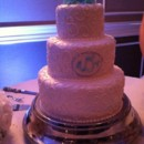 130x130 sq 1367735936181 cake 2